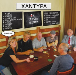 Profilový obrázek Xantypa