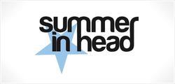 Profilový obrázek Summer in Head