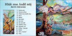 Profilový obrázek Martin Miki Zábransky