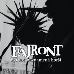 Profilový obrázek Fajront