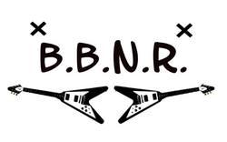 Profilový obrázek BBNR