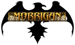 Profilový obrázek Morrigan