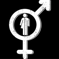 Profilový obrázek Gender Question