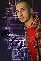 Profilový obrázek S-J3Y