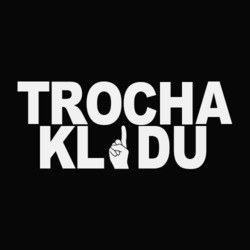 Profilový obrázek Trocha Klidu