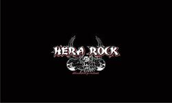 Profilový obrázek Herarock