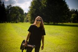 Profilový obrázek Daniel Blahout