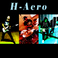Profilový obrázek H-Aero