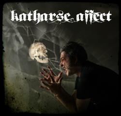 Profilový obrázek Katharse Affect