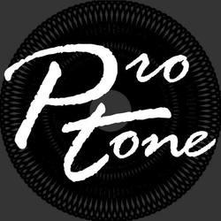 Profilový obrázek ProTone