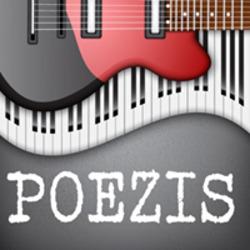 Profilový obrázek Poezis