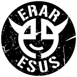Profilový obrázek Erar Ešus