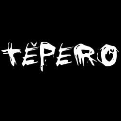 Profilový obrázek Tepero