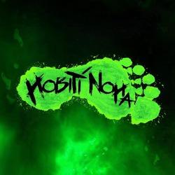 Profilový obrázek Hobití Noha