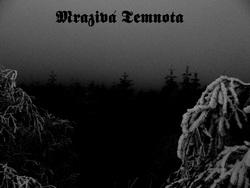 Profilový obrázek Mrazivá Temnota