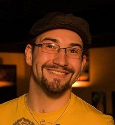 Profilový obrázek Tom Lery