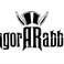 Profilový obrázek Angora Rabbit