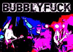 Profilový obrázek Bubblyfuck