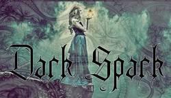Profilový obrázek Dark spark