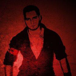 Profilový obrázek Lucas Ronald Style