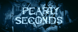 Profilový obrázek Pearly Seconds