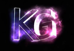 Profilový obrázek KG (original)