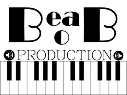 Profilový obrázek Beabob production