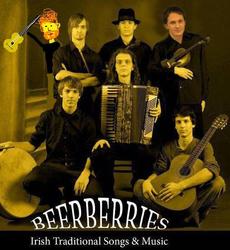 Profilový obrázek Beerberries
