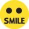 Profilový obrázek 365 smile