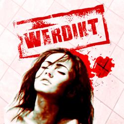 Profilový obrázek Werdikt