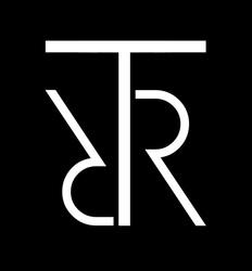 Profilový obrázek Terrapie