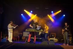 Profilový obrázek Bobeš & Band