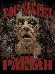 Profilový obrázek Top Secret Pariah
