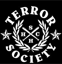 Profilový obrázek Terror society