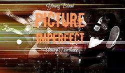 Profilový obrázek Picture Imperfect