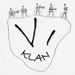 Profilový obrázek Viklan