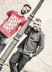 Profilový obrázek Alfik&KruppEssen