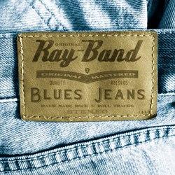 Profilový obrázek Ray-Band