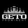 Profilový obrázek Geto-Prominent