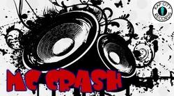 Profilový obrázek Mc CrAsH