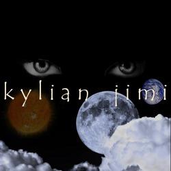 Profilový obrázek Kylian Jimi