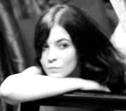 Profilový obrázek Míša Keroušová