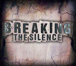 Profilový obrázek Breaking the Silence