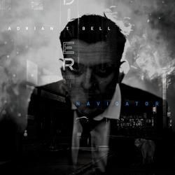 Profilový obrázek Adrian T. Bell