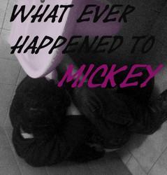 Profilový obrázek What Ever Happened to Mickey