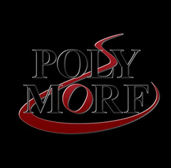Profilový obrázek Polymorf