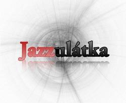 Profilový obrázek Jazzulátka