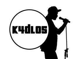 Profilový obrázek K4DL05