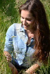 Profilový obrázek Pavlína Kostková