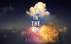 Profilový obrázek Anunnaki